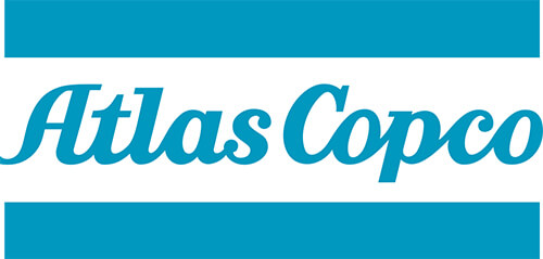 atlas copco power