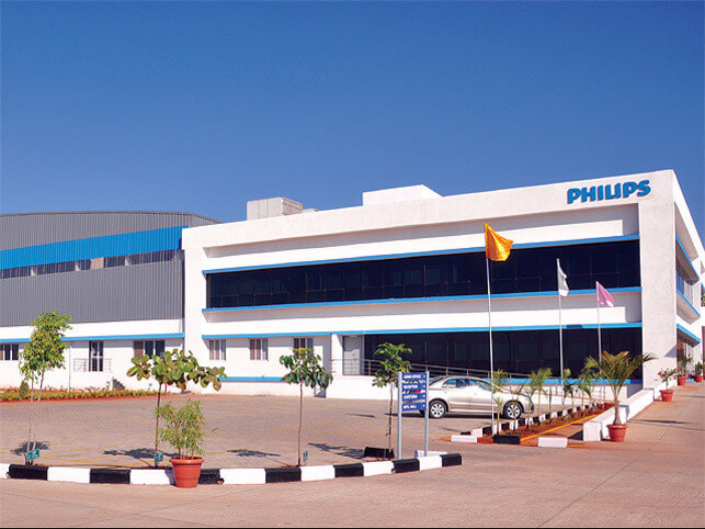 philips unlisted shares buy & sell, Philips Unlisted Shares Traders, Philips Unlisted Shares Buy & Sell In India, Philips Unlisted Shares Consultants