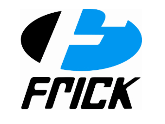 Frick India Ltd. unlisted shares buy & sell, Frick India Ltd. unlisted shares Dealers, Frick India Ltd. unlisted shares consultants