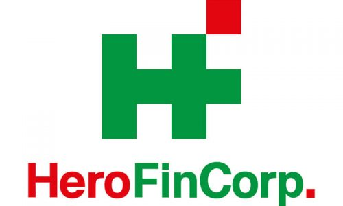 Hero FinCorp Unlisted Shares Buy & Sell, Hero FinCorp Unlisted Shares Dealers, Hero FinCorp Unlisted Shares Traders,Hero FinCorp Unlisted Shares Consultants In Mumbai, India