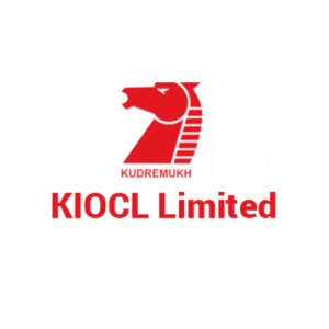 KIOCL Unlisted Share