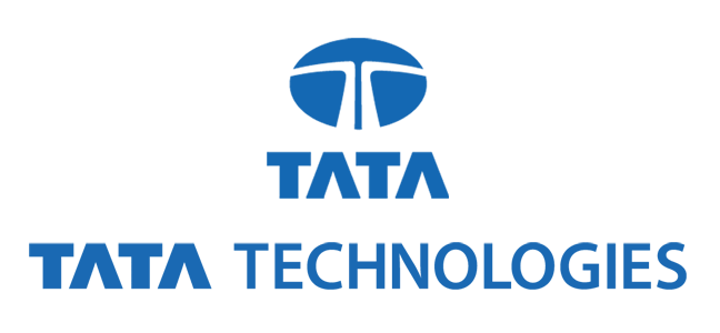 tata technologies unlisted shares buy & sell, TATA Technologies Unlisted Shares Traders, TATA Technologies Unlisted Shares Dealers In India