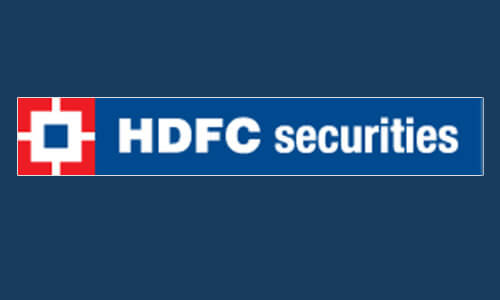 hdfc securities unlisted shares buy & sell, hdfc securities unlisted shares dealers & traders in India, hdfc securities unlisted shares Consultants in india
