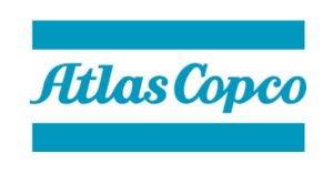 Atlas Copco Unlisted Shares Buy & Sell