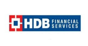 HDB Financial Services Unlisted Shares Buy & Sell, HDB Financial Services Unlisted Shares Consultants, HDB Financial Services Unlisted Shares India, HDB Financial Services Unlisted Shares Dealer, HDB Financial Services Unlisted Shares Trader, HDB Financial Services Unlisted Shares Broker, HDB Financial Services Unlisted Shares Mumbai