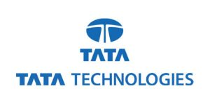 tata technologies unlisted shares buy & sell