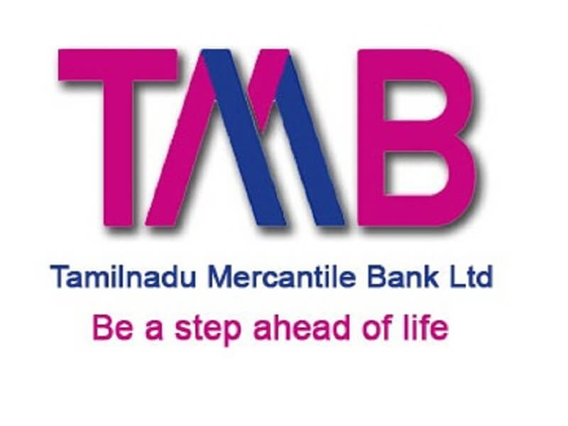 Tamilnad Mercantile Bank Ltd Unlisted Shares Buy & Sell In India. Babli Investment Is One Of The most trusted & experienced unlisted shares consulting firm. Tamilnad Mercantile Bank Ltd unlisted shares Traders & Dealers In India, Mumbai. Tamilnad Mercantile Bank Ltd Unlisted Shares buy. modern insulator ltd Unlisted shares Consultant India