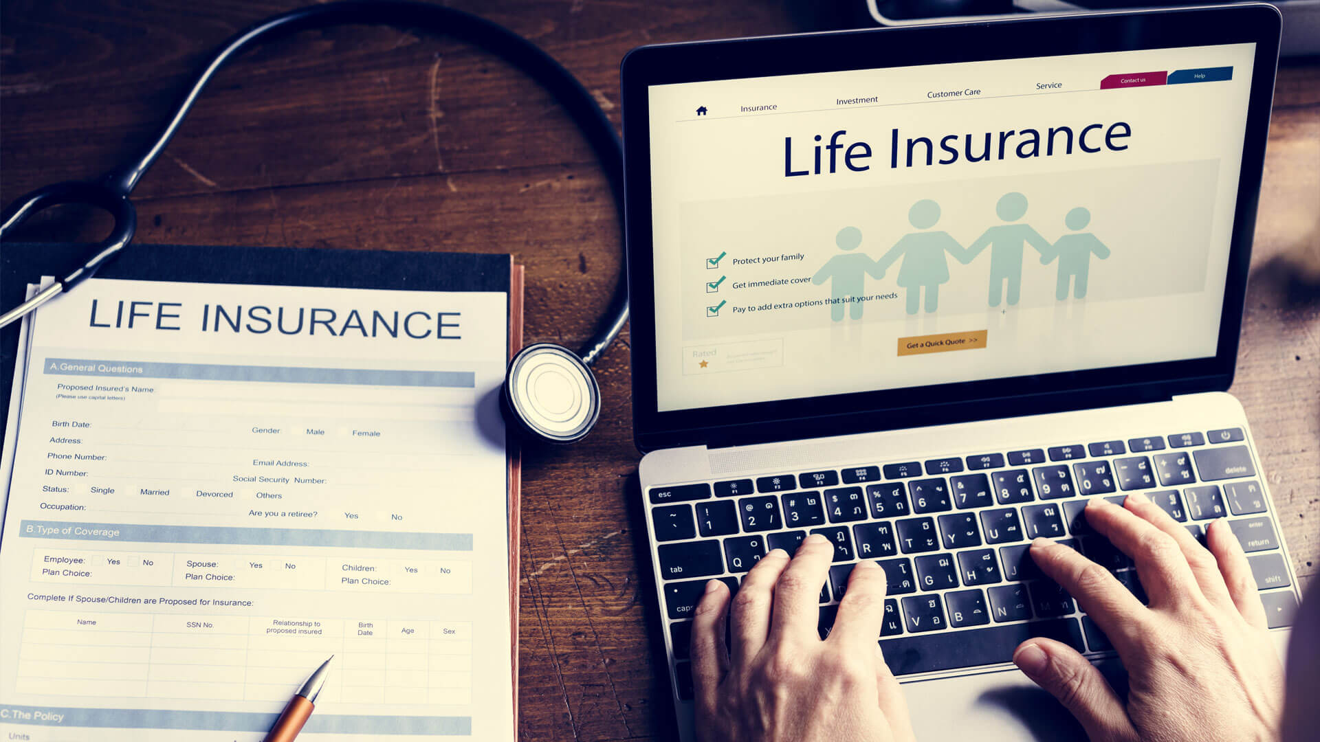 life insurance, life insurance buy, life insurance india, life insurance consultants, term insurance, term insurance buy, term insurance consultants, term insurance india