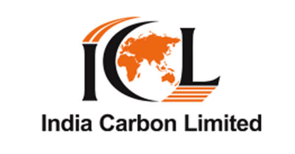 india carbon limited unlisted shares, india carbon limited unlisted shares India, india carbon limited unlisted shares Trader, india carbon limited unlisted shares Dealer, india carbon limited unlisted shares Consultant, india carbon limited unlisted shares buy & sell,