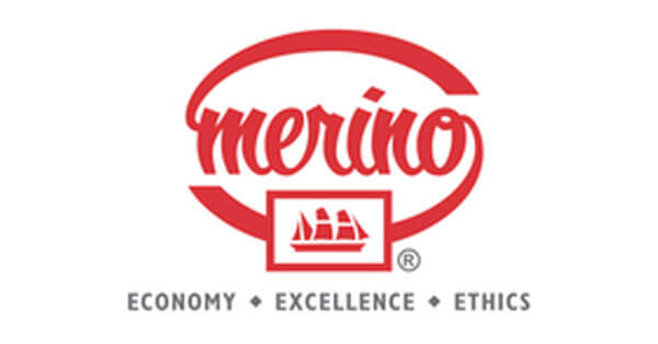 merino industries unlisted shares buy & sell, merino industries unlisted shares, merino industries ltd shares, merino industries, merino industries company ltd unlisted shares dealer & trader