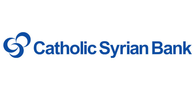 catholic syrian bank unlisted share price, catholic syrian bank unlisted share, catholic syrian bank share price, catholic syrian bank unlisted shares buy, catholic syrian bank unlisted share sell