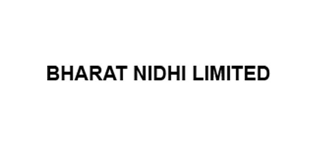 bharat nidhi share price, bharat nidhi ltd unlisted price, bharat nidhi ltd share buyer, sale purchase rates of bharat nidhi shares, bharat nidhi share price today, bharat nidhi ltd share price, bharat nidhi share