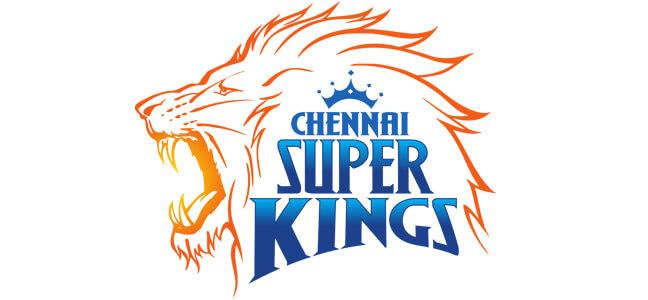 chennai super kings unlisted shares, chennai super kings unlisted share price, csk limited unlisted share price, chennai super kings unlisted shares buy & sell