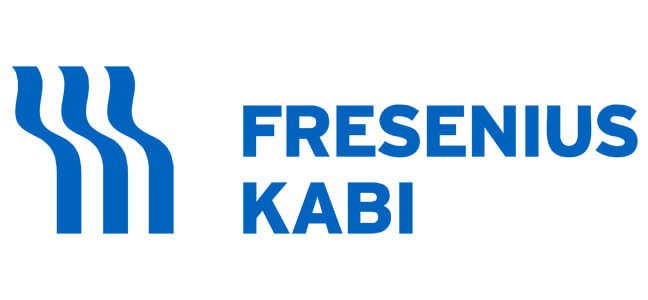 Fresenius Kabi Oncology unlisted shares, fresenius kabi oncology share price, fresenius kabi oncology ltd share price, fresenius kabi oncology ltd delisting, Fresenius Kabi Oncology Shares buy, Fresenius Kabi Oncology sell, Fresenius Kabi Oncology trader, Fresenius Kabi Oncology dealer