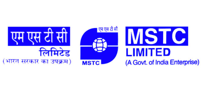 mstc unlisted shares, mstc unlisted share price, mstc share price, mstc ipo date, metal scrap and trading corporation unlisted shares, metal scrap and tading corporation limited unlisted shares buy & sell