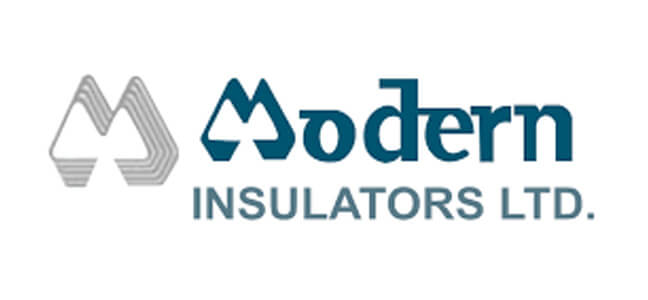 modern insulators limited unlisted shares, modern insulators shares, modern insulators share price, modern insulators share, modern insulators share buy, modern insulators share sell