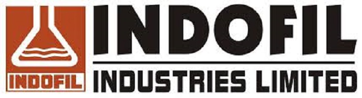 indofil industries limted unlisted shares, indofil industries ltd unlisted shares, indofil industries ltd shares, indofil industries ltd share price, indofil industries ltd shares buy & sell, indofil industries ltd unlisted shares traders & dealers