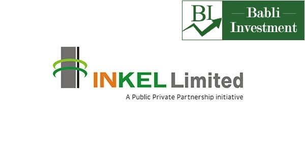 INKEL LIMITED UNLISTED SHARES, inkel unlisted shares, inkel share price, inkel unlisted shares dealer & trader, inkel limited unlisted shares buy & sell