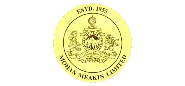 mohan meakin unlisted share, mohan meakin unlisted shares dealer & broker, mohan meakin unlisted shares price, mohan meakin unlisted shares buy & sell, mohan meakin shares