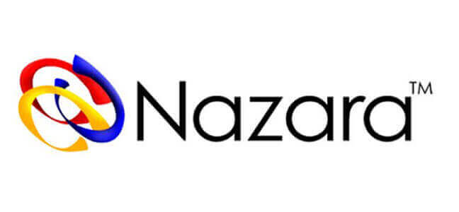 nazara technologies unlisted share, nazara technologies unlisted shares, nazara technologies unlisted share dealer, nazara technologies unlisted share broker, nazara technologies unlisted share buy & sell, nazara technologies unlisted share price