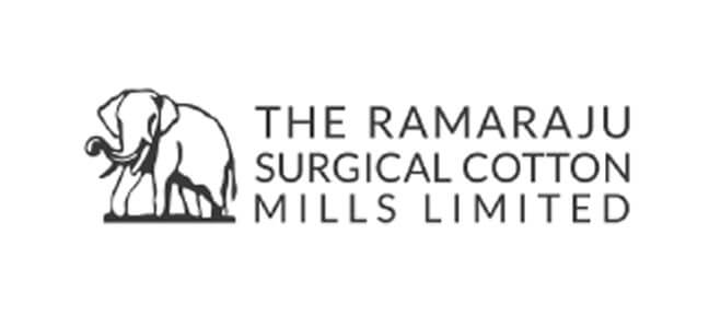 Ramaraju Surgical Cotton Mills Unlisted Share, Ramaraju Surgical Cotton Mills Unlisted Shares, Ramaraju Surgical Cotton Mills Unlisted Share price, Ramaraju Surgical Cotton Mills Unlisted Share broker, Ramaraju Surgical Cotton Mills Unlisted Share dealer, Ramaraju Surgical Cotton Mills Unlisted Share buy & sell