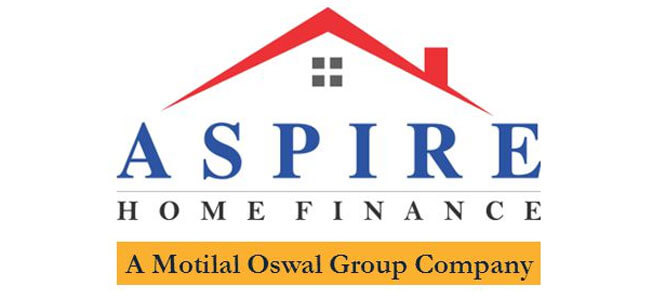 aspire home finance unlisted shares, aspire home finance unlisted shares dealer, aspire home finance unlisted shares broker, aspire home finance unlisted shares trader, aspire home finance unlisted shares buy, aspire home finance unlisted shares sell, aspire home finance unlisted shares price