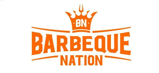 barbeque nation unlisted shares, barbeque nation unlisted shares buy, barbeque nation unlisted shares sell, barbeque nation unlisted shares dealer, barbeque nation unlisted shares trader, barbeque nation unlisted shares broker, barbeque nation unlisted shares price, barbeque nation share